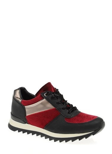 D by Divarese Sneakers Bordo
